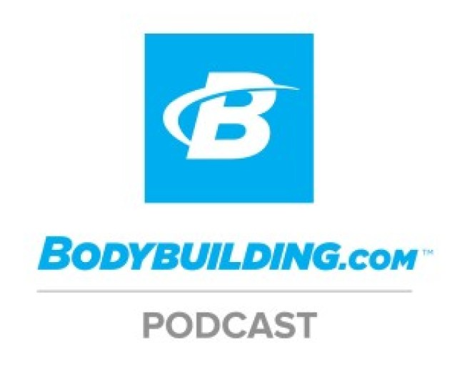 The Bodybuilding Com Podcast Episode  Craig Capurso The Abdominal Snowman Free Listening On Podbean App