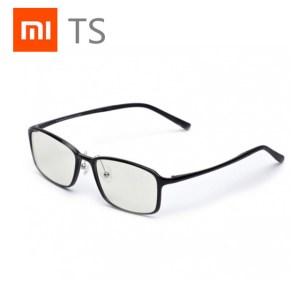 Στα €10.94 από αποθήκη Κίνας | Xiaomi Mijia Anti Blue Mi Computer Glasses Anti Blue Ray UV Fatigue Proof Eye Protector Mi Home Glass