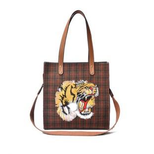 P 20180822073759 37 - Best Canvas Tote Bags Wholesale