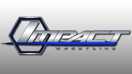 watch tna impact wrestling 11/11/15 full show