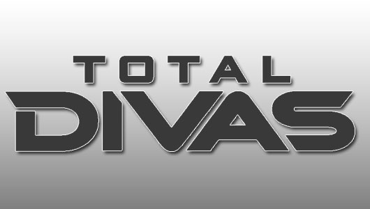 watch total divas season 6 episode 13