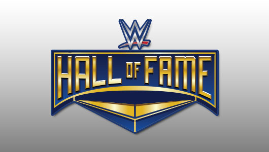 watch wwe hall of fame 2017