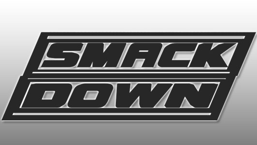watch wwe smackdown 6/8/2015 full show