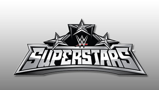 watch wwe superstars 8/1/15