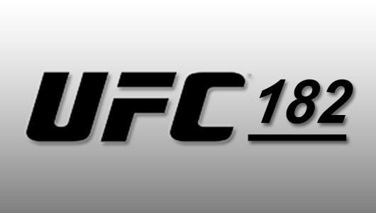 watch ufc 182 jones vs cormier full show