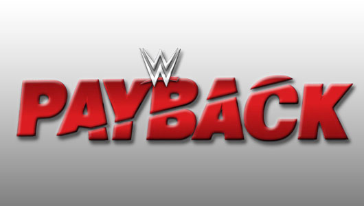 watch wwe payback 2015 full show