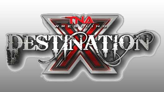 watch tna impact wrestling 12/7/2016 full show