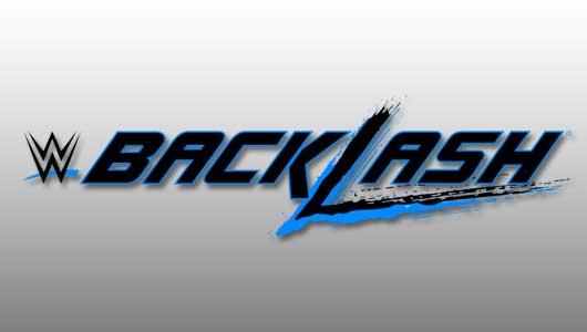 watch wwe backlash 2016