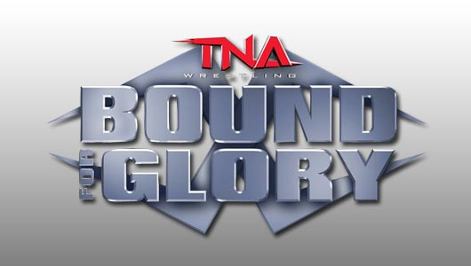 watch tna bound for glory 2016