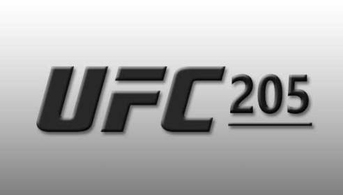 ufc 205 full show download