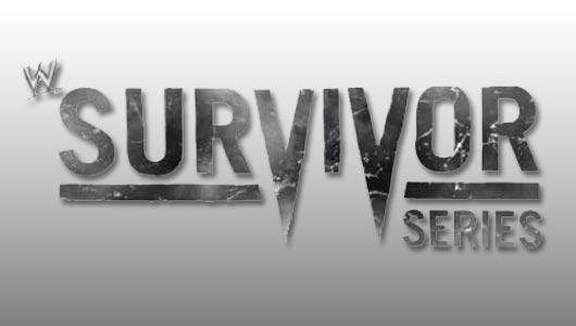watch wwe survivor series 2014