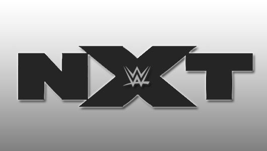 watch wwe nxt 11/21/2018