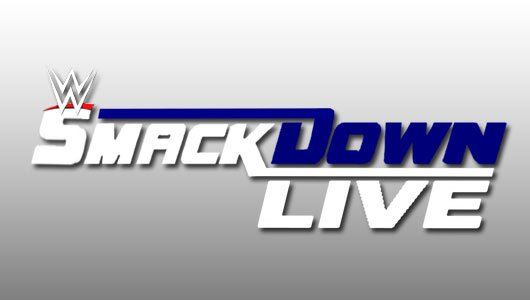 watch wwe smackdown live 7/17/2018