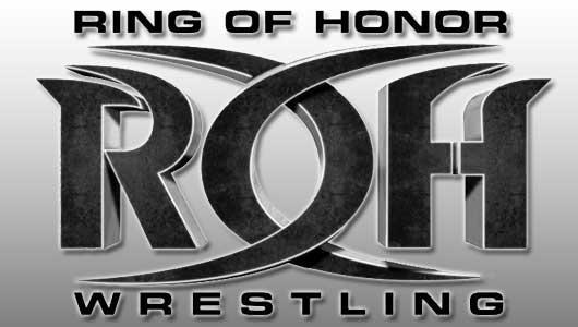watch roh wrestling 2/1/2019