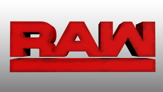 watch wwe raw 10/22/2018