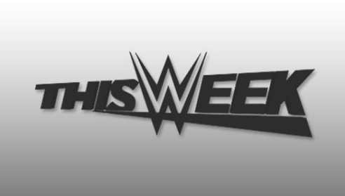 Watch This Week in WWE 10/8/20