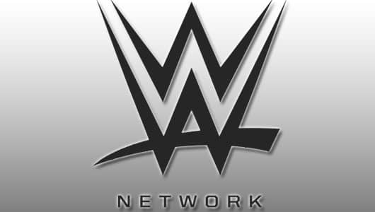Watch WWE Network Online Free 24/7 LIVE Streaming