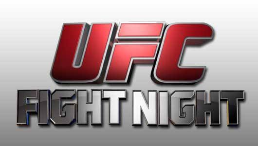 watch ufc fight night Figueiredo vs Benavidez