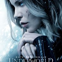 Underworld: Blood Wars (2016) WEB-DL x264 792 MB