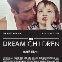 The Dream Children 2015 720p BluRay x264 733 MB
