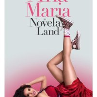 Ana Maria in Novela Land 2015 WEB-DL x264 819 MB
