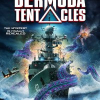 Bermuda Tentacles 2014 Hindi Dubbed 1080p BluRay x264 1.3GB