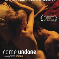 Come undone 2010 720p BluRay x264 780MB