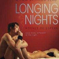 Noches De Espera 2013 HDRip x265