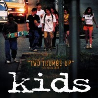 Kids 1995 1080p BluRay x265