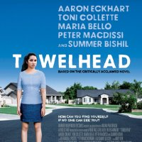 Towelhead 2001 1080p BluRay x265