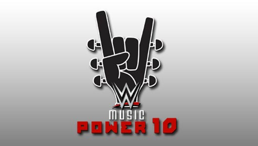watch wwe music power 10 june 2018
