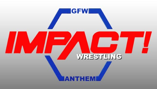watch gfw impact wrestling 7/19/2018