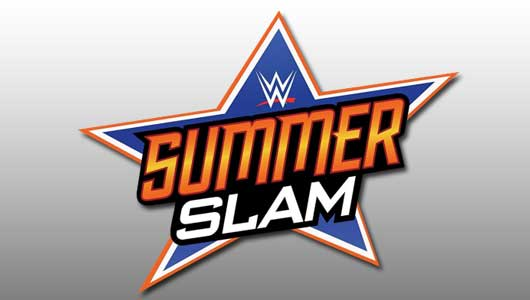 watch wwe summerslam 2019
