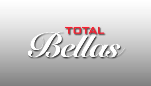 watch total bellas season 2 episode 8