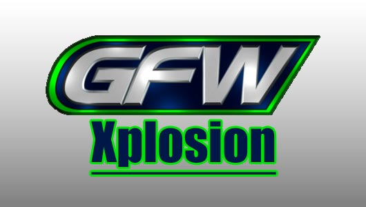 watch gfw xplosion 10/7/2017