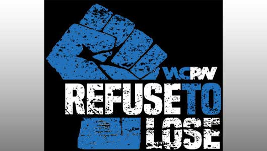 watch wcpw refuse to lose 2017
