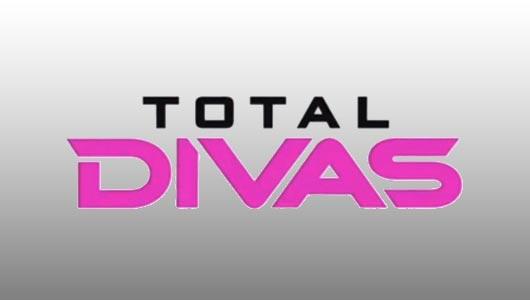 watch total divas season 8 episode 7