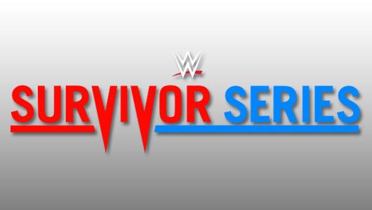 watch wwe survivor series 2018