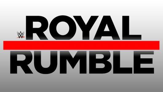 watch wwe royal rumble 2018