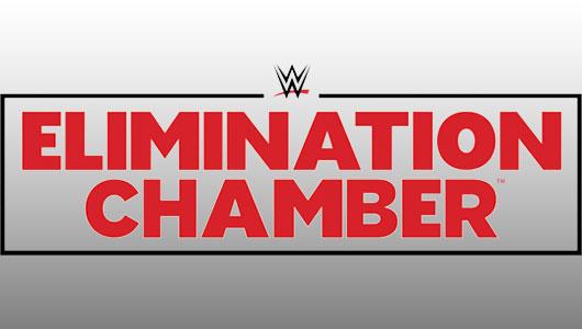 watch wwe elimination chamber 2018