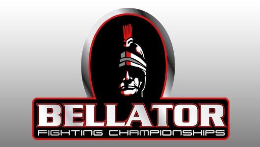 watch bellator 206