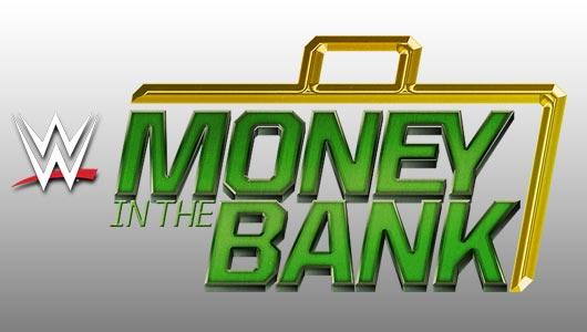 watch wwe money in the bank 2018