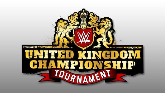 watch wwe uk championship tournament night 1