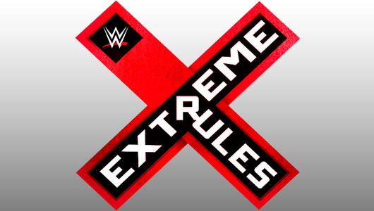 watch wwe extreme rules 2018