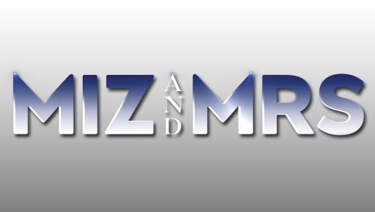watch miz and mrs season 3 episode 3