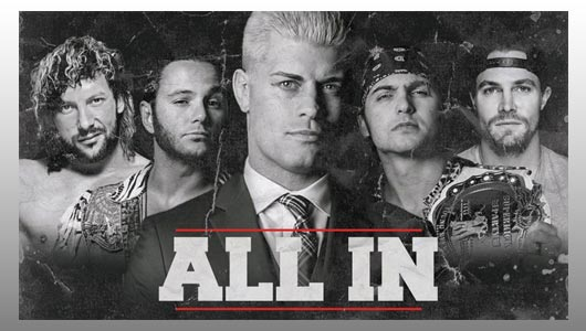 watch all in 2018 ppv