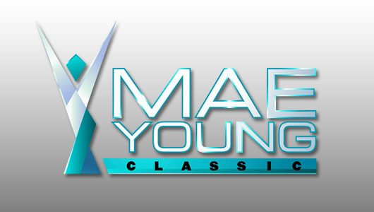 watch wwe mae young classic 10/3/2018