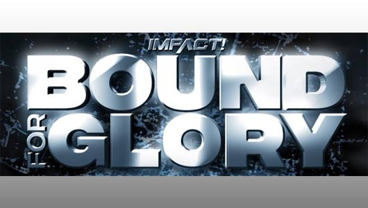 watch impact wrestling bound for glory 2018