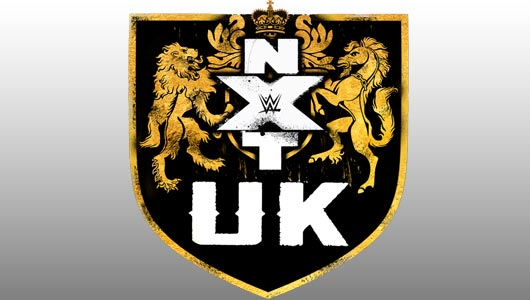 watch wwe nxt uk 6/12/2019