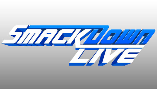 watch wwe smackdown live 9/10/2019